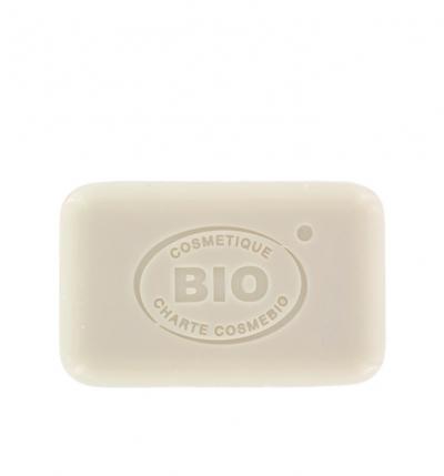 摩洛哥堅果油潤膚皂 -